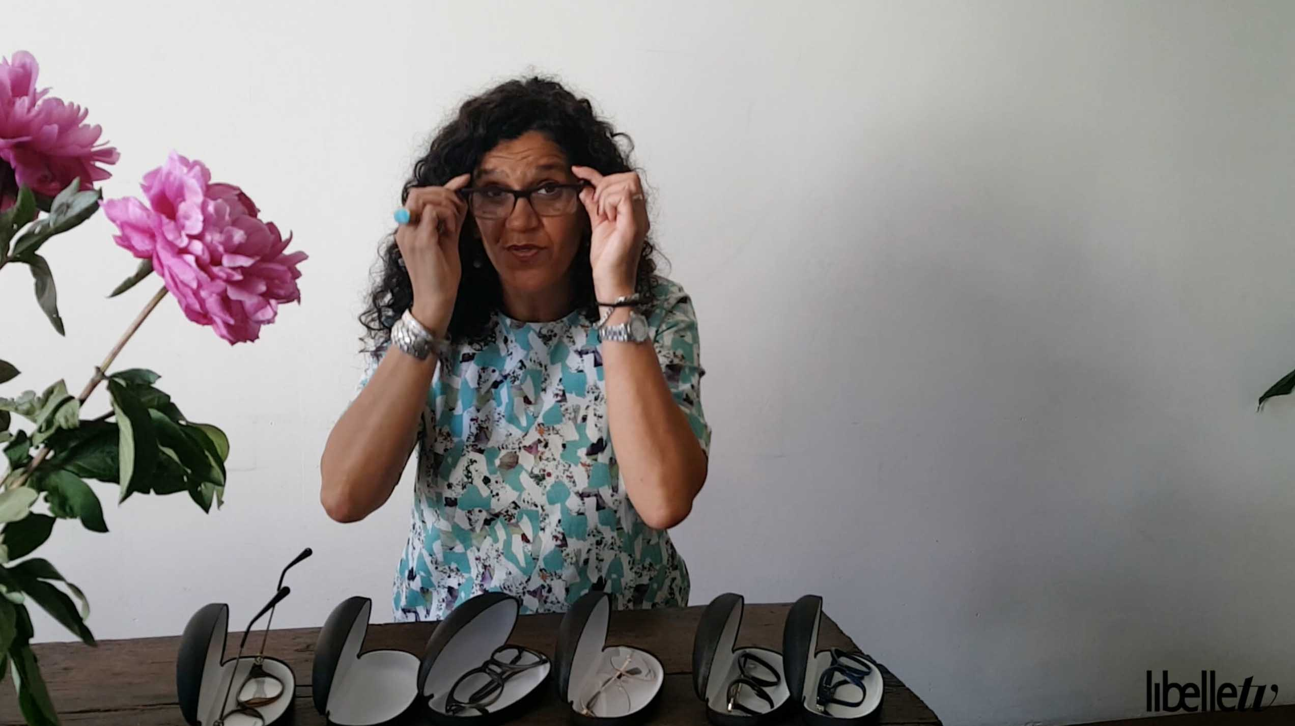 Francoise bril