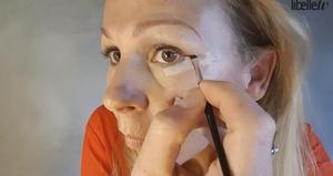 susan_eyeliner