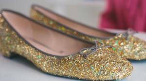glitterschoenen-2
