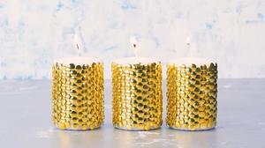 gouden-kaarsjes-2