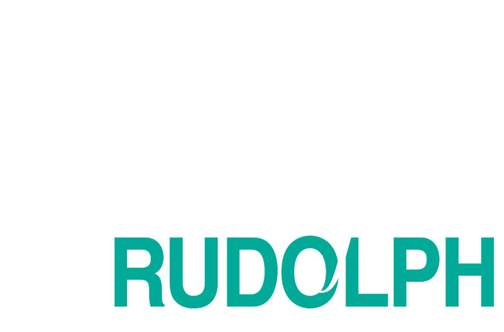 Toetjes met Rudolph